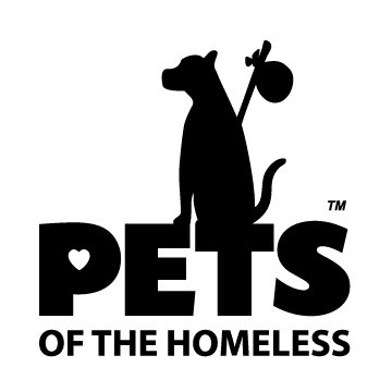 Spay/Neuter up to 20 Pets of the Homeless