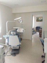 SOAR Dental Clinic, Gyumri, Armenia