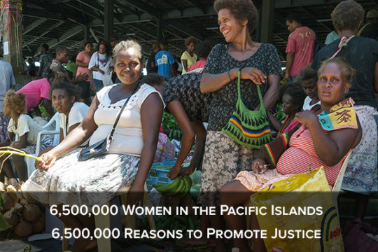 A Reason to Support Access to Justice