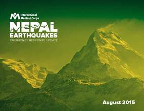 International_Medical_Corps_Nepal_Response_Three_Month_Update.pdf (PDF)