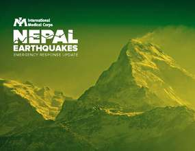Intl_Med_Corps_Nepal_Response_One_Month_Update.pdf (PDF)