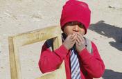 Earthquake Relief: Rebuilding Schools in Nepal