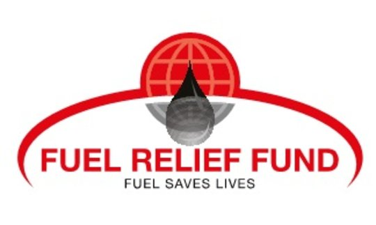 Fuel Relief for Nepal