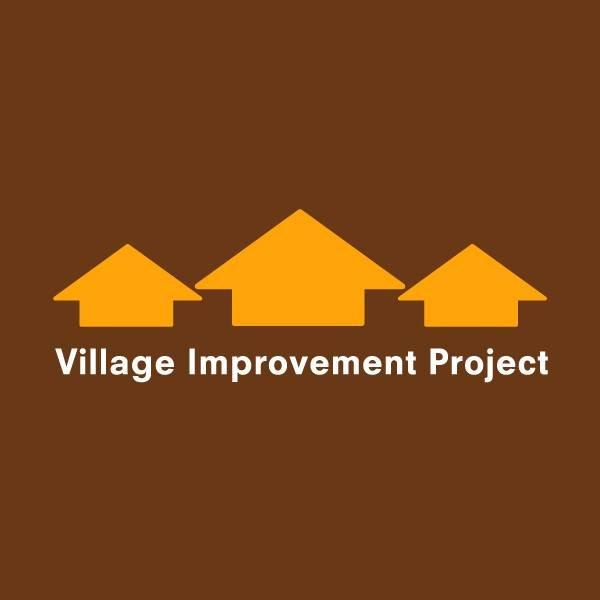 Solar Lanterns for 3000 Village Homes in Liberia