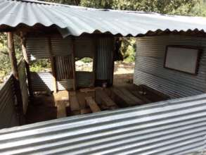 Kiul school to be repaired