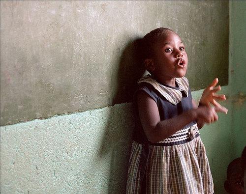 Help keep 3,750 children in school!