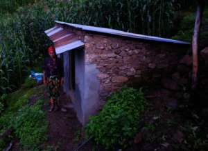Construction of Toilet.jpg