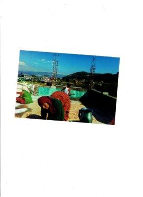 House to Miss Apsara Thapa, SASANE paralegal (Construction).jpg