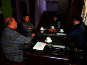 Meeting with the Social welfare Council about the Earthquake Rehabilitation program.jpg