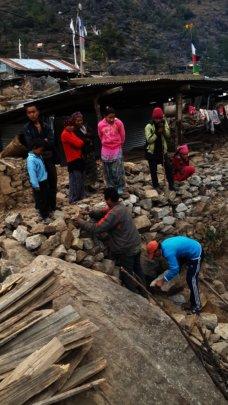earthquake  3.jpg