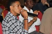 Umunthu: Advancing LGBTI Rights in Malawi