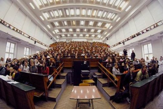 Wasaw Universit of Technolology 2010