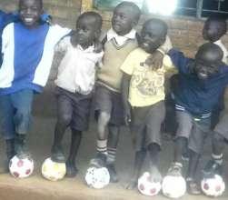 Future Footballers