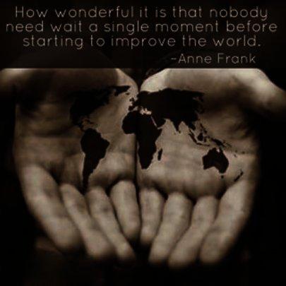 14 How wonderful - Anne Frank.jpg