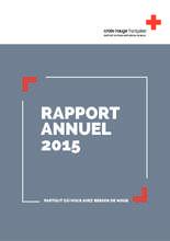 RA_2015_28_06_28_0_BD_2.pdf (PDF)