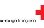 Support Croix-Rouge francaise