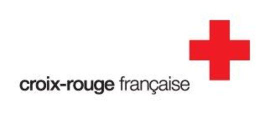 Support Croix-Rouge francaise