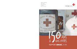 rapport_annuel_CRf_2014.pdf (PDF)