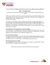 202104_GDI__Better_News_GG_version.pdf (PDF)