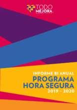 INFORME_TODO_MEJORA_HS_23032021.pdf (PDF)