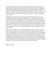 Computer recipient (PDF)