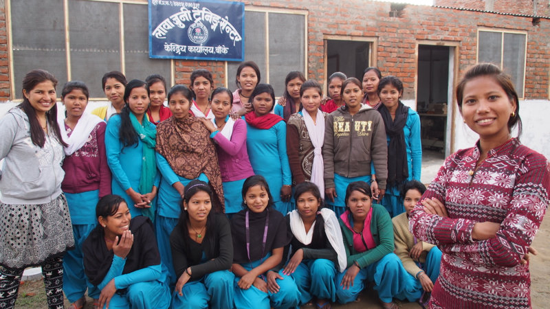 Kilkumari tailoring school