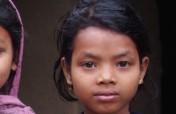 Free Bonded Nepali Girls