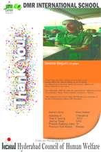 Seema_Begum.pdf (PDF)