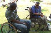 Educate, Mobilize and Empower Tanzania's Disabled