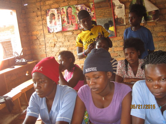 needy orphans support organisation Tana foundation, known for its relentless thirst to help the needy is raising funds  for  with a goal to gain support and inspire many for this great cause, a few   all the above organizations are very well run by their volunteers/founders and.