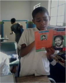 change-stories-of-1000-ruralSA-vulnerable-children