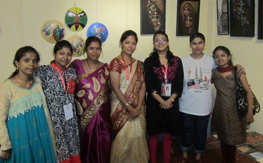 Give career training to 100 deaf students in India