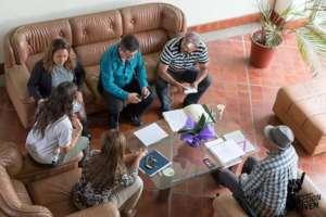 Successful Principals workshop