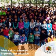 CasaSito Scholars