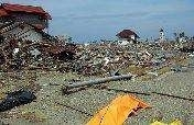 Help Victims of Myanmar Cyclone