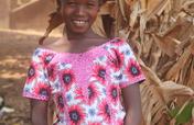 Dreams Come True Scholarship To Help Fatmata