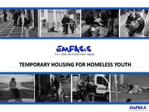 Report_TEMPORARY_HOUSING_FOR_HOMELESS_YOUTH.pdf.pdf (PDF)