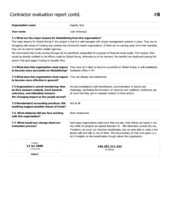 Equality_Now_Evaluation_Report_Part_2.pdf (PDF)