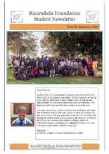 Newsletter_T2_2016.pdf (PDF)