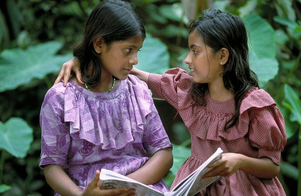 from Ricky www shool bangala girls potosh com