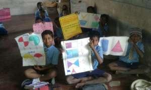 GKA Classroom practices
