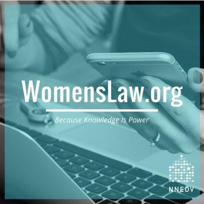 WomensLaw.org