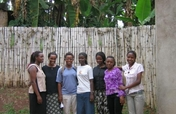 Housing to Empower Rwanda's Future Leaders