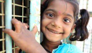 We are India's Children