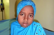 Provide surgery for 80 children in Ethiopia