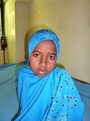 Provide surgery for 80 children in Ethiopia