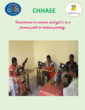 Women_trainings.pdf (PDF)