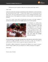 Global_Giving_report__october_2020.pdf (PDF)