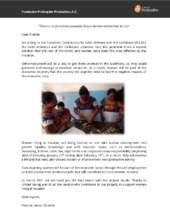 Reporte_trimestral_globalgiving_febrero2021_VF.pdf (PDF)