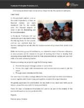 Reporte_trimestral_globalgiving_junio2020.pdf (PDF)
